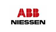 Abb-Niessen