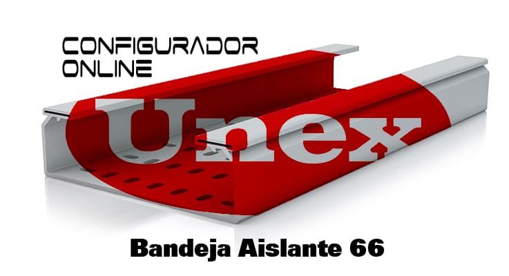 Configurador Unex