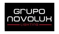 Grupo Novolux