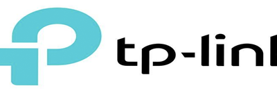 Switchs TP-LINK